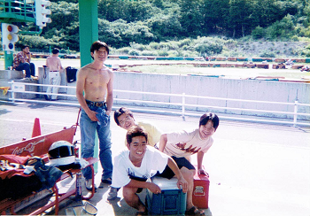 01_集合写真.png