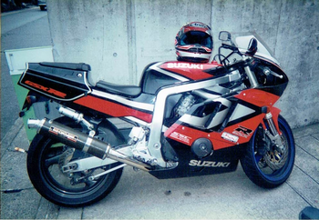 02_GSX-R400.png