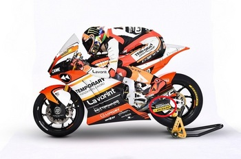 05_luca-marini-presentazione-forward-racing-moto2-2017.jpg