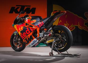 07_167055_KTM-Moto2-2017.jpg
